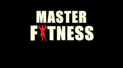 Academia Master Fitness