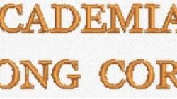 Academia Strong Corpus