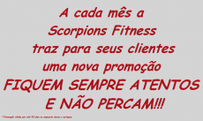 promocao_mes